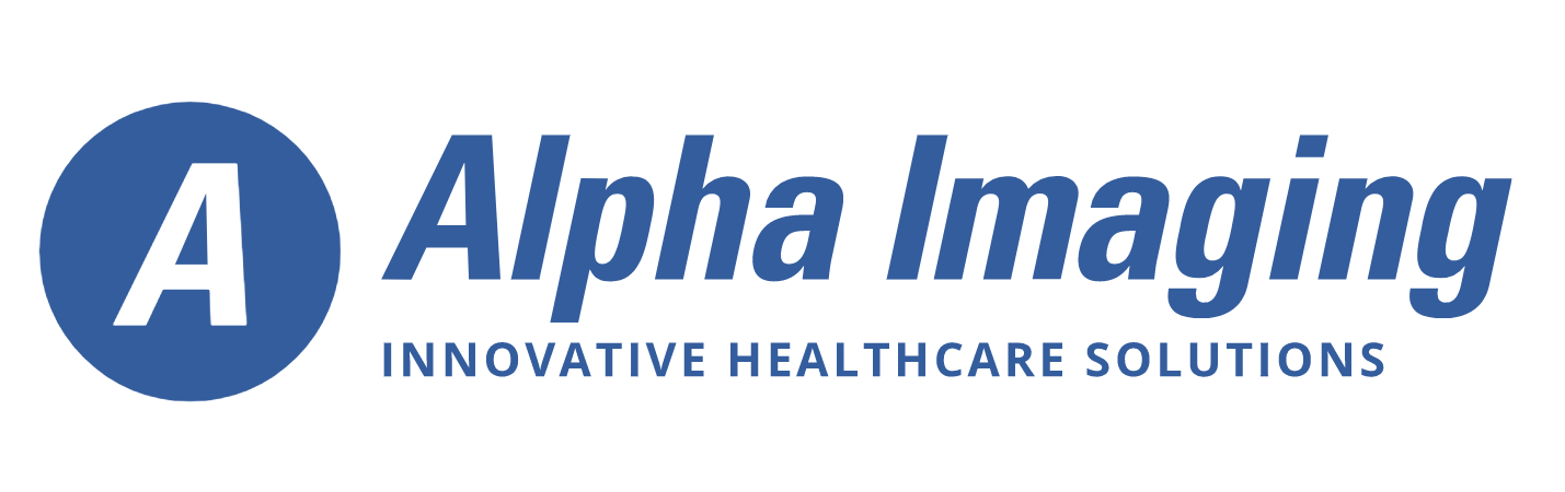 Alpha Imaging