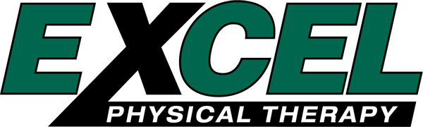 Excel Orthopedic Physical Therapy