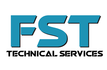 FST Technical Services