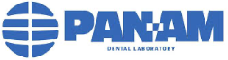Pan-Am Dental Laboratory